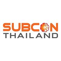 Subcon Thailand 2020 Bangkok