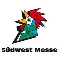 Südwest Messe 2019 Villingen-Schwenningen