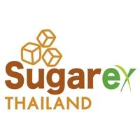 SugarEx Thailand 2020 Khon Kaen