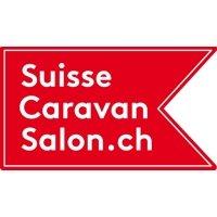 suisse caravan salon bern 2018. Black Bedroom Furniture Sets. Home Design Ideas