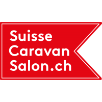 Suisse Caravan Salon 2020 Bern