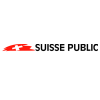 Suisse Public 2021 Bern