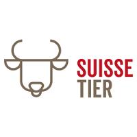 Suisse Tier 2021 Luzern