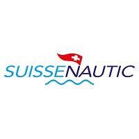 SuisseNautic 2021 Bern