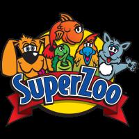 Superzoo 2021 Las Vegas