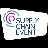 Supply Chain Event  Online