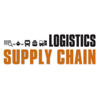 Supply Chain & Logistics 2021 Athen