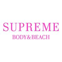 Supreme Body&Beach  München
