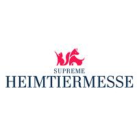 Supreme Heimtiermesse 2020 München