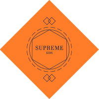 Supreme Kids 2020 München
