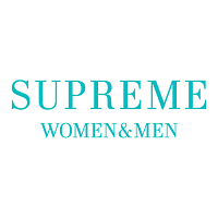 Supreme Women&Men  München