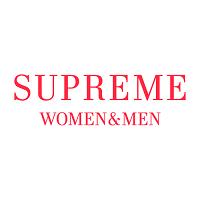 Supreme Women&Men 2020 Düsseldorf