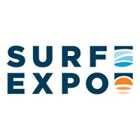 Surf Expo 2021 Orlando