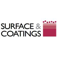 Surface & Coatings 2022 Bangkok