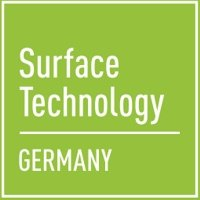 Surface Technology GERMANY 2022 Stuttgart