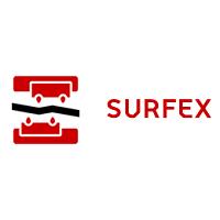 Surfex 2020 Posen
