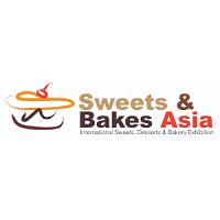 Sweets & Bakes Asia  Singapur