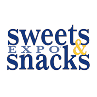 Sweets & Snacks Expo 2021 Chicago