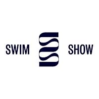 SwimShow  Miami Beach