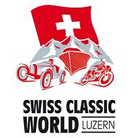 SWISS CLASSIC WORLD 2020 Luzern