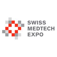 Swiss Medtech Expo 2021 Luzern
