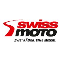 Swiss-Moto 2022 Zürich