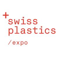 Swiss Plastics 2022 Luzern