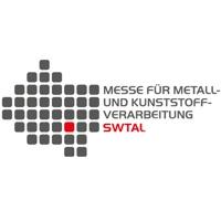 SWTAL 2020 Lüdenscheid