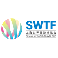 SWTF Shanghai World Travel Fair 2021 Shanghai