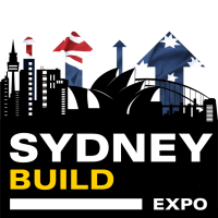Sydney Build 2020 Sydney