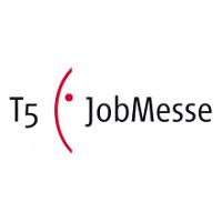 T5 JobMesse 2021 Berlin