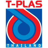 T-Plas 2019 Bangkok