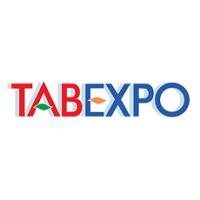 Tabexpo  Amsterdam