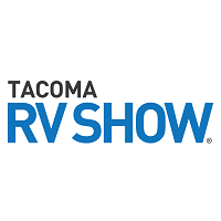 Tacoma RV Show 2021 Tacoma