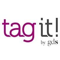 tag it! 2017 Düsseldorf