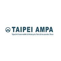 Taipei Ampa  Online