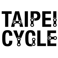Taipei Cycle 2021 Online