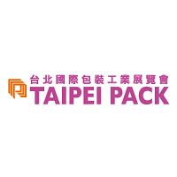 Taipei Pack  Taipeh