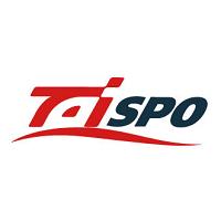 TaiSPO  Taipeh