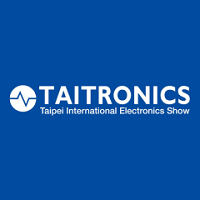Taitronics 2021 Taipeh