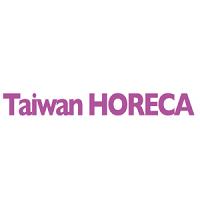 Taiwan Horeca 2020 Taipeh