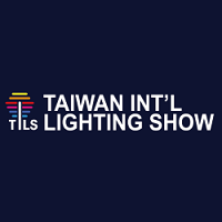 Taiwan International Lighting Show 2020 Taipeh