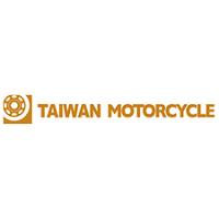 Taiwan Motorcycle 2020 Taipeh