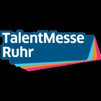 TalentMesse Ruhr  Gelsenkirchen