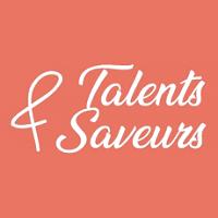 Talents & Saveurs  Besancon