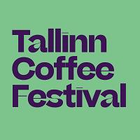 Tallinn Coffee Festival 2020 Tallinn