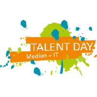 Talent Day Medien IT 2020 Hamburg