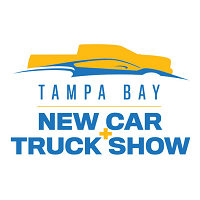 Tampa Bay New Car + Truck Show 2019 Tampa