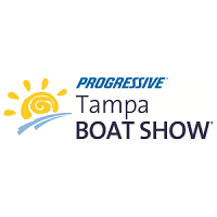 Tampa Boat Show 2021 Tampa