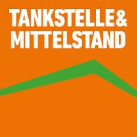 Tankstelle und Mittelstand 2023 Essen
